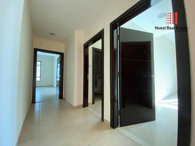 3 Bedroom Flat for Rent in Al Karama, Dubai - Elegant Apartment with Maids Room
