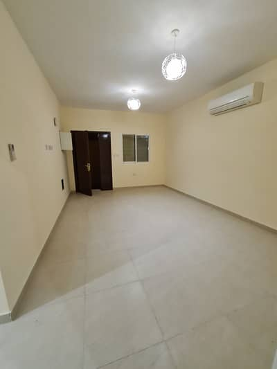 Superb 2 Bedrooms Hall with Private Entrance at Shamkha,Near to ABC School