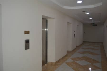 1 Bedroom Apartment for Sale in Emirates City, Ajman - Grab Cheapest 1BHK For Sale in Just 150k In Paradise Lake Tower with Parking