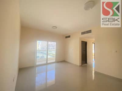 شقة 2 غرفة نوم للايجار في النعيمية، عجمان - Brand New 2bhk Apartments Available in Al Nuaimiya 1