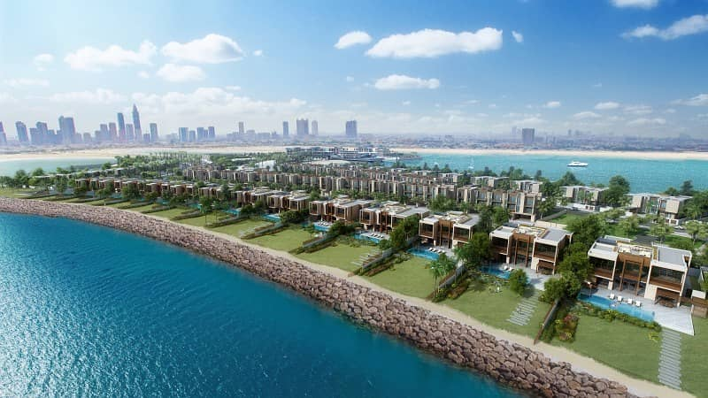 Resale | Great location within the project | Prime