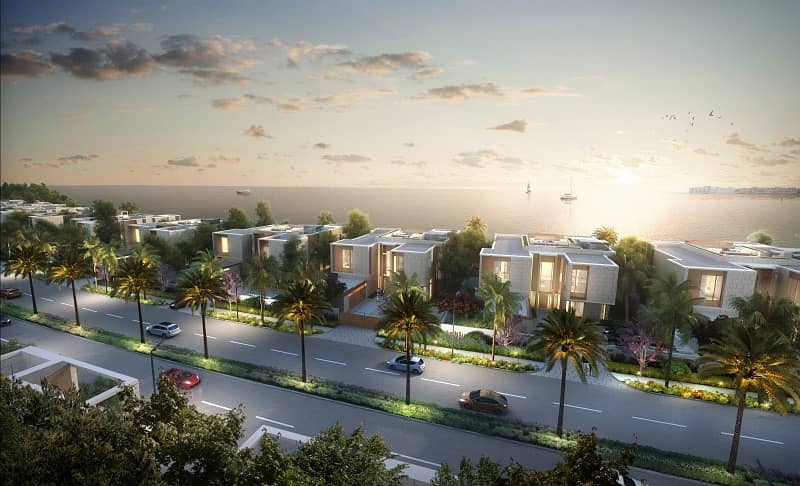 13 Resale | Great location within the project | Prime