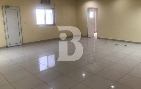 Labour Camp for Rent in Al Quoz, Dubai - AED1500/ROOM Negotiable|Labor Camp|Al Quoz
