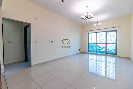 1 Bedroom Apartment for Rent in Dubai Sports City, Dubai - Spacious 1 Bedroom | Well Maintained | Chiller Free