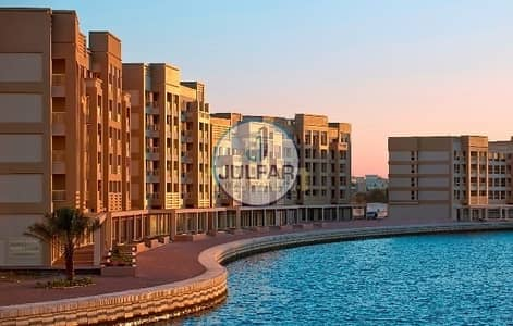 2 Bedroom Apartment for Rent in Mina Al Arab, Ras Al Khaimah - Amazing Sea View* | 2BHK | FOR RENT| Mina Al Arab