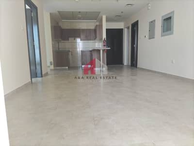 1 Bedroom Flat for Sale in Jumeirah Lake Towers (JLT), Dubai - Brand New! Large 1 bedroom plus study  for Sale in Preatoni tower