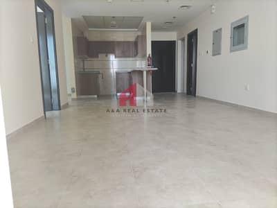 فلیٹ 1 غرفة نوم للبيع في أبراج بحيرات الجميرا، دبي - Brand New! Large 1 bedroom plus study  for Sale in Preatoni tower