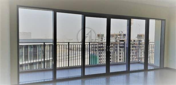 3 Bedroom Flat for Sale in Dubai Hills Estate, Dubai - Brand New 3BR Apartment | Investors Deal