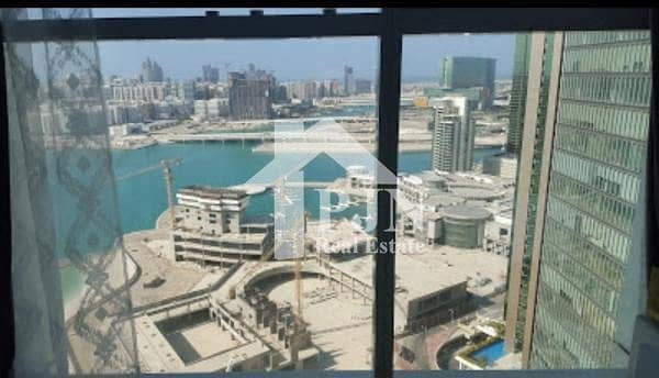 19 Perfect !!! 2 Bedroom For Sale In Rak Tower.