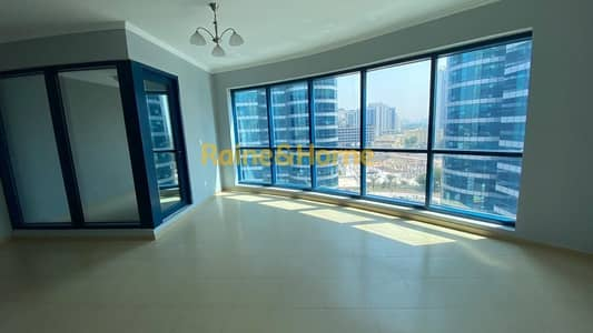 1 Bedroom Apartment for Sale in Jumeirah Lake Towers (JLT), Dubai - Tenanted | Great Condition| Investment Deal