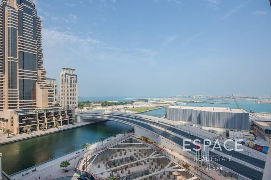 2 Beautifully Furnished | Luxury Residences