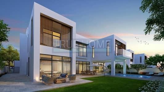 ارض سكنية  للبيع في مويلح، الشارقة - 50