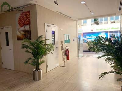 1 Bedroom Apartment for Rent in Al Satwa, Dubai - Manila Building | Price Down | Family sharing