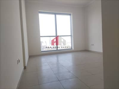 Lake View! 1 bedroom Duplex for Rent in Jumeirah Bay X-1 tower