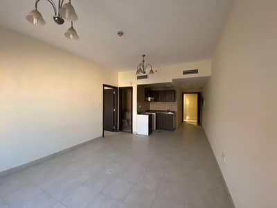 Ranted tow units availabil 1 Bedroom With Balcony | Prime Residence 2