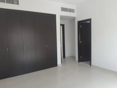 2 Bedroom Townhouse for Rent in Serena, Dubai - Brand New,2 BR+Maid's for Rent in Casa Dora