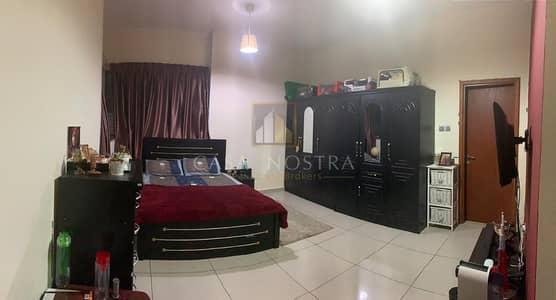 شقة 2 غرفة نوم للبيع في دبي مارينا، دبي - Cheapest Spacious 2BR Marina and Sea ViewI Balcony