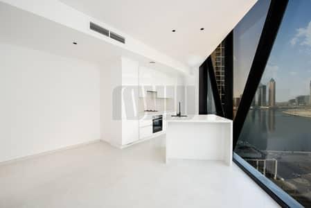 فلیٹ 1 غرفة نوم للايجار في الخليج التجاري، دبي - Excellent Apartment | Spacious Layout | Duplex