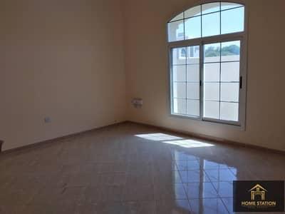 فیلا 2 غرفة نوم للايجار في مردف، دبي - Mirdif  2bhk villa G+1  Amazing villa @65k