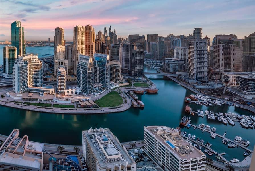 2 Marina View