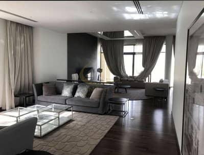 فیلا 5 غرف نوم للبيع في داماك هيلز (أكويا من داماك)، دبي - Exclusive Sales Offer! VD1 w/ Amazing Payment Plan