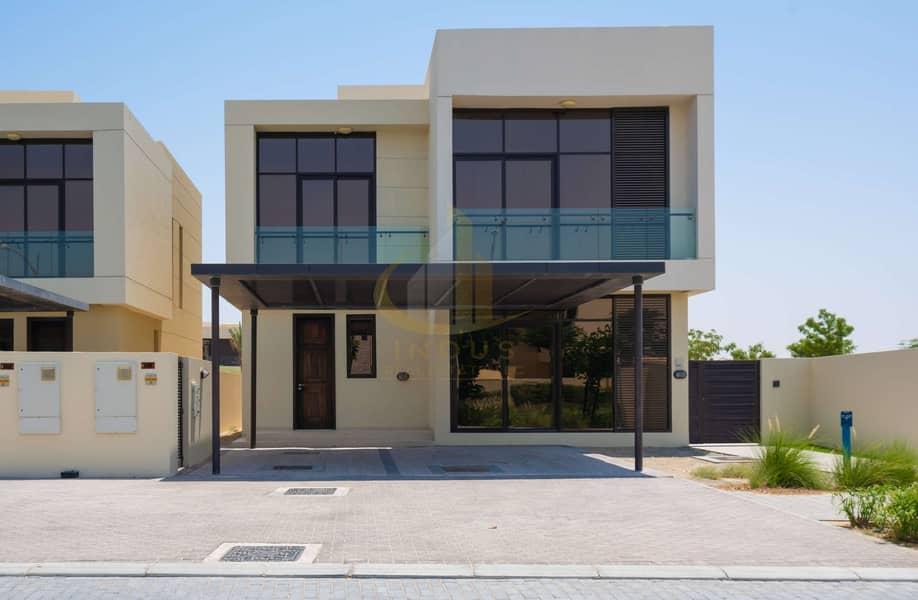 Discounted Price   Grandeur Type V5 Boutique Villa