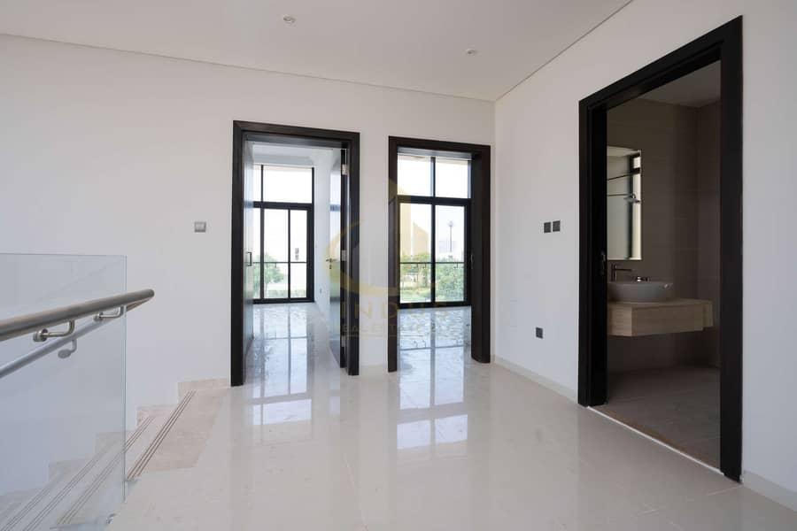 2 Discounted Price   Grandeur Type V5 Boutique Villa