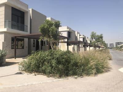 فیلا 5 غرف نوم للبيع في داماك هيلز (أكويا من داماك)، دبي - Sales Offer | Type V4 | 10% on Every Installment