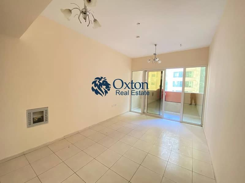 2 No Deposite 2Bhk Apartment With 1Month Free In Al Taawun