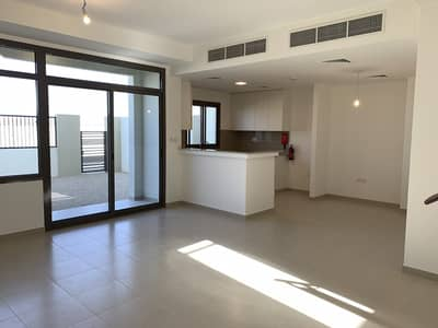 BEST PRICE 3BR + MAID VILLA  FOR SALE ONLY 1.3M | NOOR NSHAMA