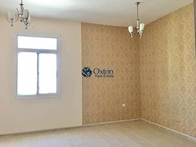 Studio for Rent in Muwaileh, Sharjah - Spacious Studio Apartment Kitchen Bathroom In New Muweilah
