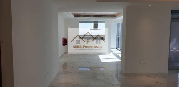 2 Bedroom Flat for Sale in Downtown Dubai, Dubai - Pool View