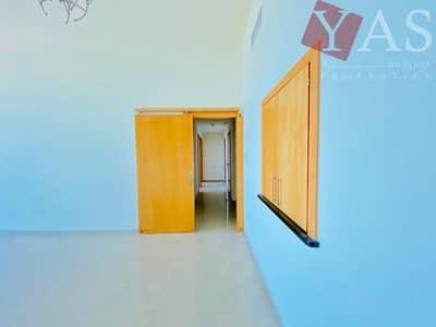 2 Bedroom Flat for Sale in Dafan Al Nakheel, Ras Al Khaimah - Great Deal | Sea and Mangrove View | High Floor