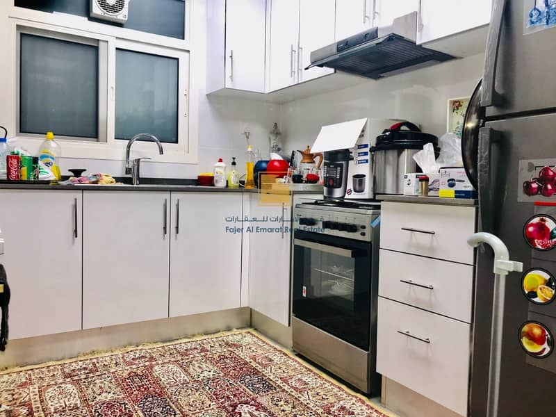 10 Stunning 1 BR For Sale in Sharjah Sahara Complex