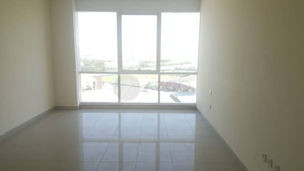 Stunning Layout | Spacious 1 BR | Well Maintained