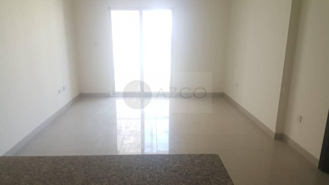 2 Stunning Layout | Spacious 1 BR | Well Maintained