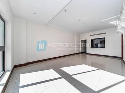 شقة 2 غرفة نوم للبيع في نخلة جميرا، دبي - Excellent Opportunity I  Well Maintained I Great Deal