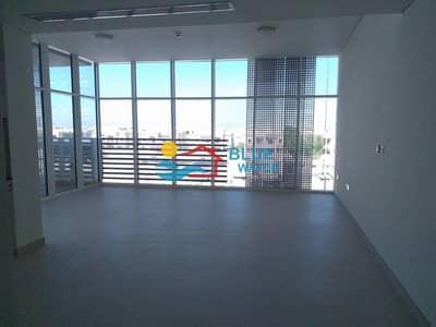 شقة 1 غرفة نوم للايجار في الطريق الشرقي، أبوظبي - Brand New Building    1 M Bedroom   Ministries Area