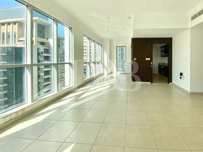 Best Layout   Bright and Spacious   Cheapest 1 Bed