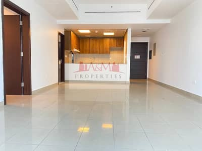 2 Bedroom Apartment for Rent in Electra Street, Abu Dhabi - NO COMMISSION.: 2 Bedroom Apartment with all Facilities  Gym