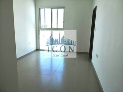 3 Bedroom Villa for Rent in Mudon, Dubai - Brand New    3 Bedrooms Middle Unit