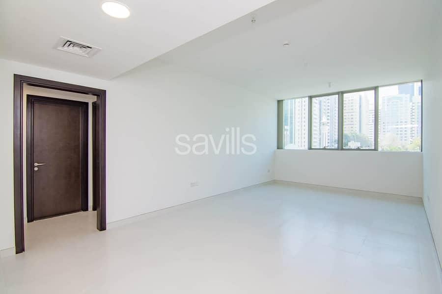 Spacious new 1 bedroom Apartment|Khalidiya