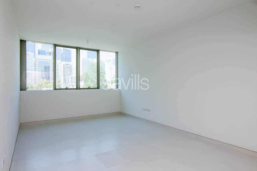 2 Spacious new 1 bedroom Apartment|Khalidiya