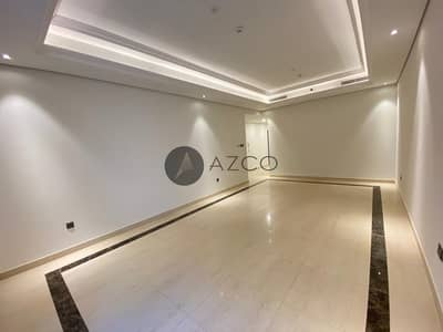 2 Bedroom Apartment for Sale in Downtown Dubai, Dubai - BRANDNEW 2BR UNIT I BEST LOCATION I CALL NOW