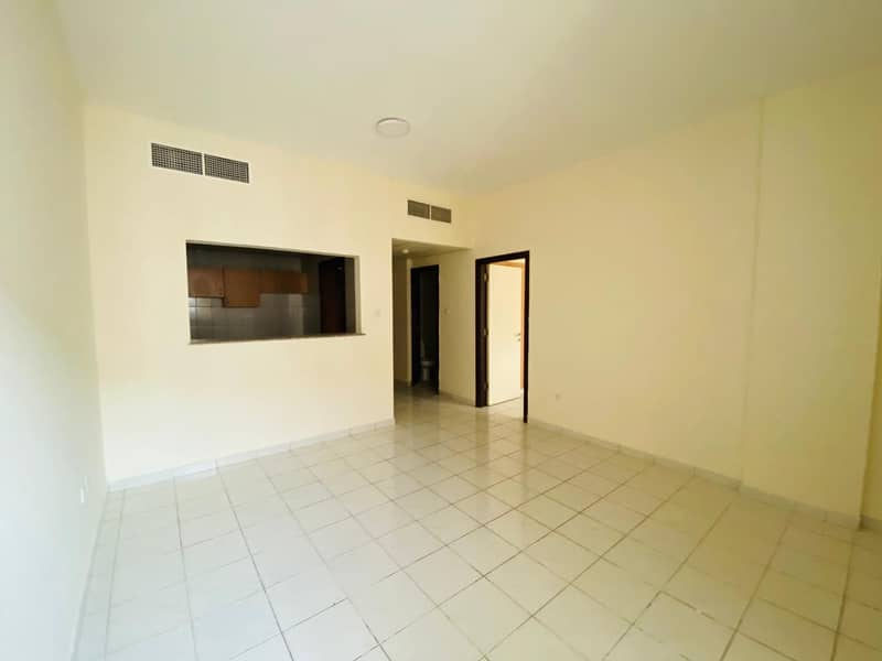 Vacant one bed room for sale in greece cluster k series