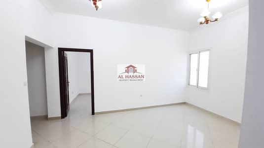شقة 1 غرفة نوم للايجار في مدينة محمد بن زايد، أبوظبي - Proper 1Bhk Separate Kitchen Near Mazyed Mall Just Walking Distance  At MBZ City