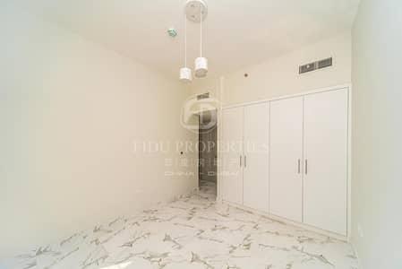 فلیٹ 1 غرفة نوم للايجار في مجمع دبي ريزيدنس، دبي - Brand New 1 Bed | Chiller free | with Amenities