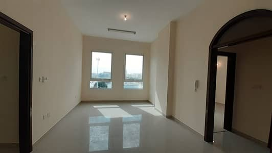 3 Bedroom Flat for Rent in Al Salam Street, Abu Dhabi - Desirable Place for Home! 3BR in 4 Payments!