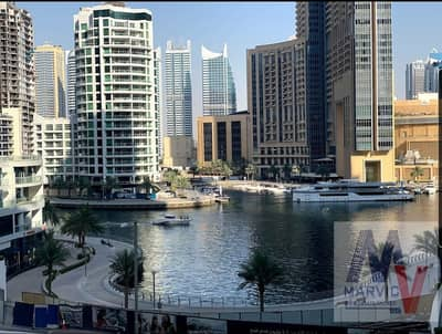 2 Bedroom Hotel Apartment for Rent in Jumeirah Beach Residence (JBR), Dubai - Fantastic 2 beds/With Bills/Furnished/Housekeeping