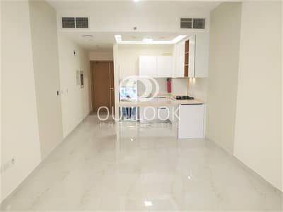 Studio for Sale in Jumeirah Village Circle (JVC), Dubai - New Studio | Ready to Move  | No Commission